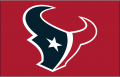 Houston Texans 2002-Pres Primary Dark Logo decal sticker