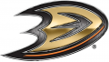 Anaheim Ducks 2013 14 Special Event Logo decal sticker