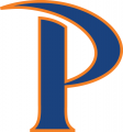 Pepperdine Waves 2011-Pres Primary Logo decal sticker