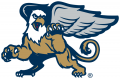 Grand Rapids Griffins 2002-2015 Alternate Logo decal sticker