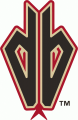 Arizona Diamondbacks 2008-2015 Alternate Logo iron on sticker