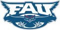Florida Atlantic Owls 2005-Pres Alternate Logo decal sticker